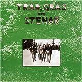 Trad Gras Och Stenar (Reis)