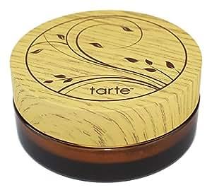 Tarte Amazonian Clay Full Coverage Airbrush Foundation Light Medium Neutral 0.247 oz