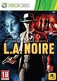 TAKE 2 L.A. Noire [XBOX360]