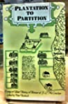 Plantation to Partition: Essays in Ul...