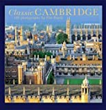 img - for Classic Cambridge by Tim Rawle (2012-07-06) book / textbook / text book