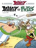 """Afficher """"Astérix chez les Pictes"""""""