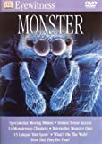 Eyewitness - Monster [DVD] [1997]