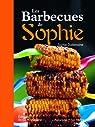 Les barbecues de Sophie par Dudemaine