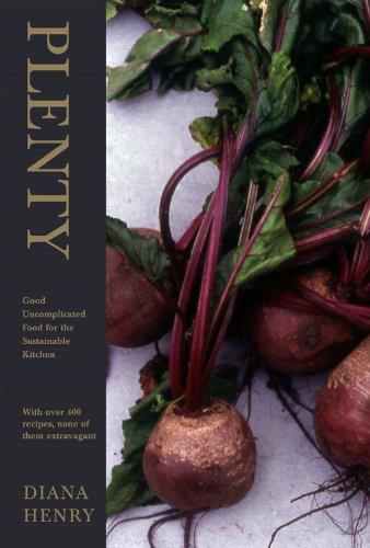plenty-good-uncomplicated-food-for-the-sustainable-kitchen