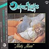 Misty Moon (Japanese Papersleeve) by Altavoz Records