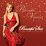 Christmas Time's A Coming - Rhonda Vincent