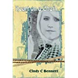 Heart on a Chain ~ Cindy C. Bennett