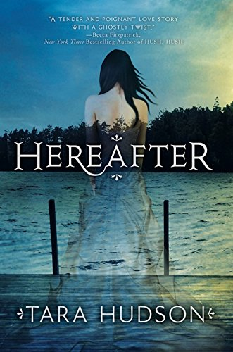 Image of Hereafter (Hereafter Trilogy)