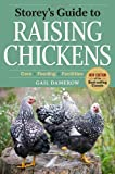Storey&#8217;s Guide to Raising Chickens, 3rd Edition