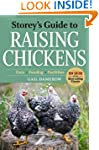 Storey's Guide to Raising Chickens, 3...