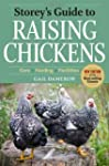 Storey's Guide to Raising Chickens: 3...