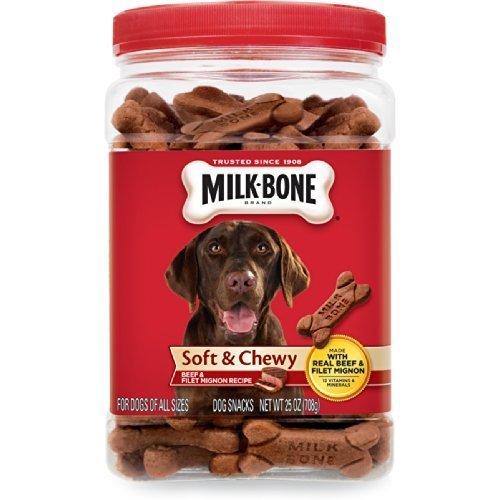 milk-bone-soft-chewy-beef-filet-mignon-recipe-dog-snacks-25-ounce-by-milk-bone