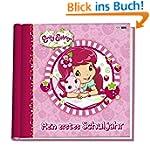 Emily Erdbeer Schulstartalbum: Mein e...