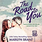 The Road to You | Marilyn Brant