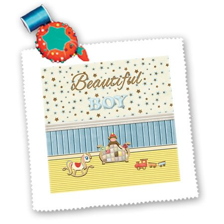 Baby Shower Invitation Images front-955310