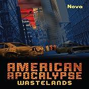 American Apocalypse Wastelands | [Nova]