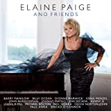Elaine Paige Elaine Paige and Friends