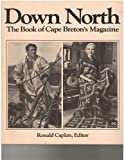 img - for Down North book / textbook / text book