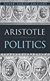 """Politics (Dover Thrift)"" av Aristotle"