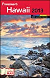 Product 111828786X - Product title Frommer's Hawaii 2013 (Frommer's Color Complete)