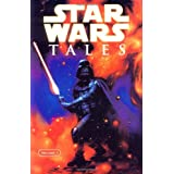 Star Wars Tales Volume 1by Various