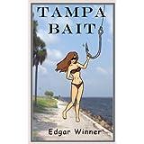 Tampa Bait