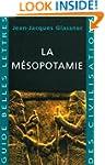 M�sopotamie (La)