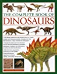 The Complete Book of Dinosaurs: The U...
