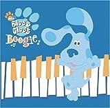 echange, troc Blue's Clues - Blue's Clues Boogie