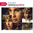 Playlist: The Very Best Of Tammy Wynette