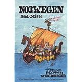 """Norwegen S�d/Mittevon """"Dirk Schr�der"""""""