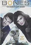 Bones: Season 6 (DVD)