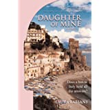 Daughter of Mineby Laura Fabiani