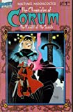 The Chronicles of Corum #4 The Knight of the Sword