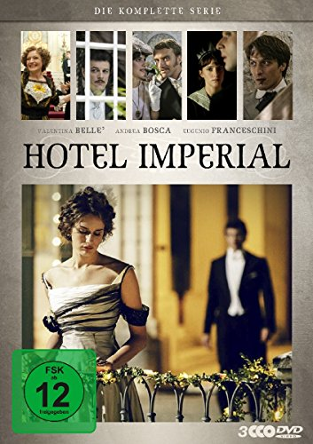 hotel-imperial-die-komplette-serie-3-dvds