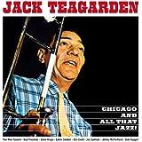 Chicago and All That Jazz! (Bonus Track Version)