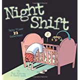 Night Shift: Baby Blues Scrapbook 23 ~ Rick Kirkman