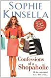 Confessions of a Shopaholic by Kinsella, Sophie ( 2009 )
