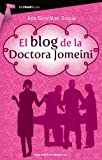 Libro digital: El blog de la Doctora Jomeini