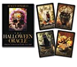 The Halloween Oracle: Lifting the Vei...
