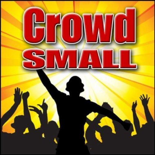 Crowd, Bar - Small Bar Or Pub Ambience: Walla, Close Perspective Bars & Pubs