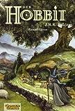 Der Hobbit. Carlsen Comics (3551761019) by David Wenzel