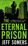 The Eternal Prison (Avery Cates, Book 3)