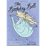 The Birthday Ball ~ Lois Lowry