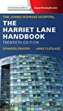 The Harriet Lane Handbook: Mobile Medicine Series, Expert Consult: Online and Print, 20e