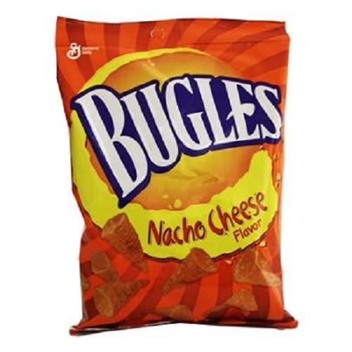 bugles-nacho-cheese-3-oz-each-6-in-a-pack-