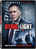 Dying of the Light (Bilingual)