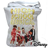 Disney High School Musical Handbag Shoulder Bag new collection 2013