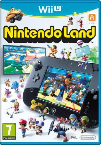 Nintendo Land PDF